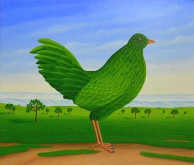 Sommervogel [2]